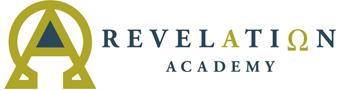 Revelation Academy